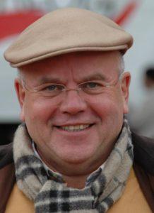 Klaus Wortmann