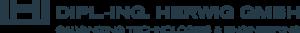 herwig-logo