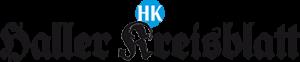 logo-hak-neu
