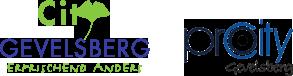 procity logo